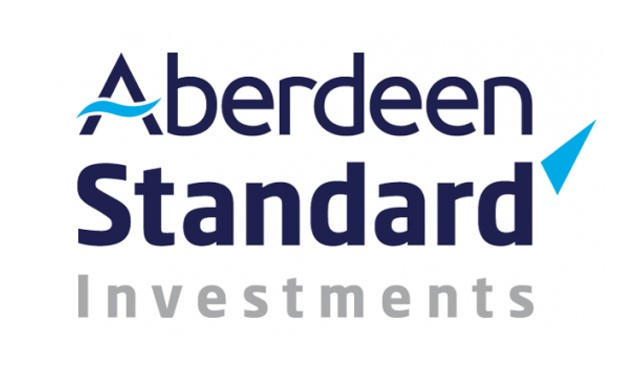 ICECAPITAL acted as a financial advisor to Aberdeen Standard Investments