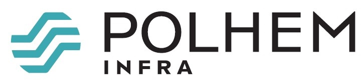 ICECAPITAL acted as a financial advisor to Polhem Infra