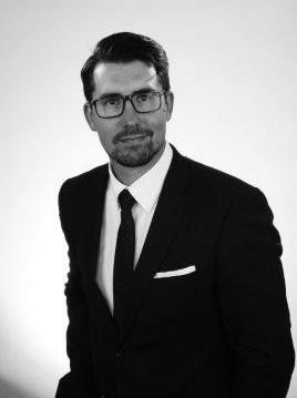 Thomas Hägglund