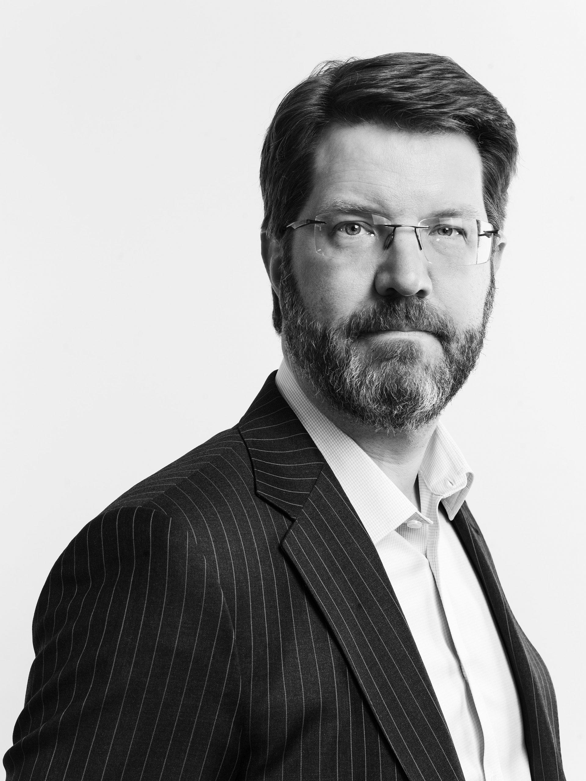 Mikko Suominen